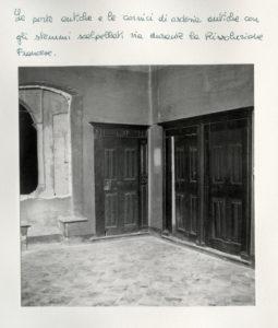 1957 Rantegosa 10