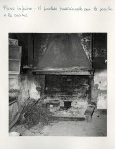 1957 Rantegosa 11