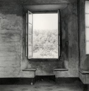 1957 Rantegosa 13