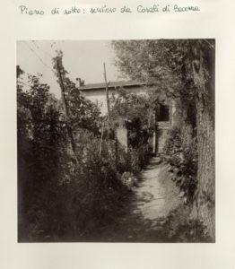 1957 Rantegosa 2