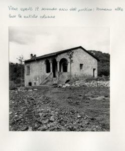 1957 Rantegosa 5