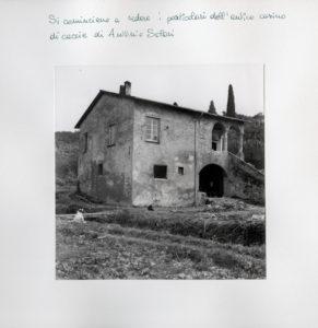 1957 Rantegosa 6