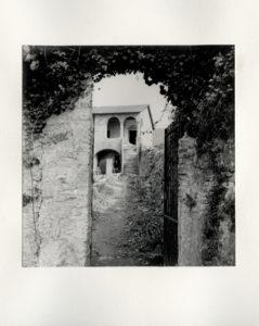 1957 Rantegosa 7
