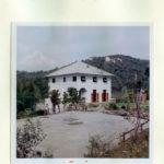 1960-11-Rantegosa