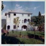 1960-11-Rantegosa-3
